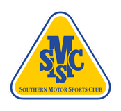 Southern Motor Sports Club